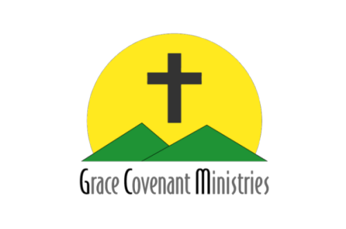 Grace Covenant Ministries